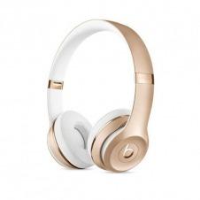 Beats Solo3 - auriculares con diadema con micro