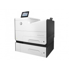 HP PageWide Enterprise Color 556xh - impresora - color - page wide array