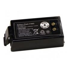 Star BATTERY PACK - batería de impresora - Li-Ion - 2200 mAh