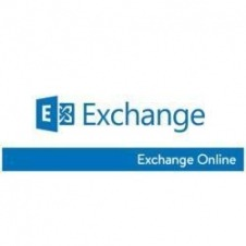 Exchange Online Kiosk (Government Pricing)