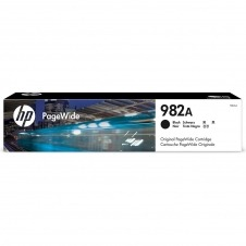 HP CT INK NG 10K 982A PAGEWIDE T0B26A
