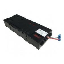 APC Replacement Battery Cartridge #116 - batería de UPS - Ácido de plomo