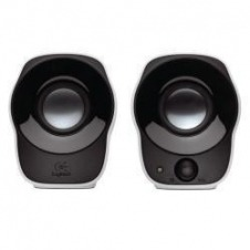 LAPTOP SPEAKERS Z120