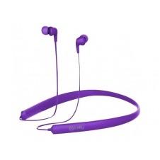 Celly Bh Neck - auricular