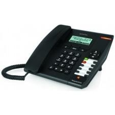 Alcatel Temporis IP150 - teléfono VoIP