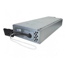 APC Replacement Battery Cartridge #117 - batería de UPS - Ácido de plomo