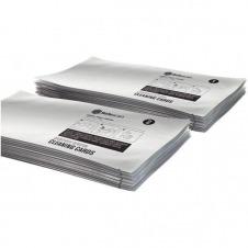Safescan tarjetas de limpieza