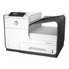 HP PageWide Pro 452dw - impresora - color - page wide array