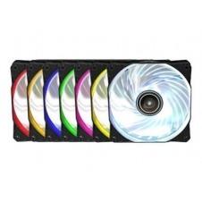 Antec Rainbow 120 RGB - ventilador para caja