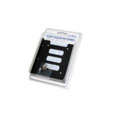 ADAPTADOR CLB BAHIA 3 5 A 2X2 5 SSD