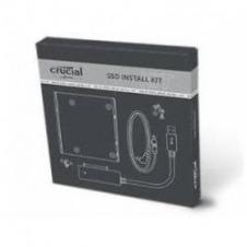 KIT INSTALACION SSD 2 5