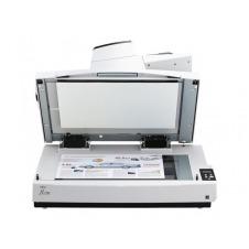 Fujitsu fi-7700S - escáner de documentos - de sobremesa - USB 3.1 Gen 1