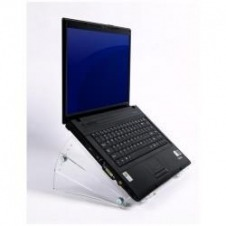 NewStar NSNOTEBOOK300 - base