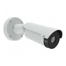 AXIS Q1941-E (7mm 8.3 fps) - cámara de red térmica