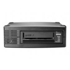 HPE StoreEver LTO-7 Ultrium 15000 - unidad de cinta - LTO Ultrium - SAS-2