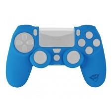 Trust GXT 744B - tapa protectora para controlador de consola de juegos