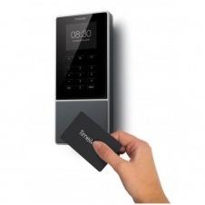 Safescan TimeMoto TM-616 - sistema de reloj registrador