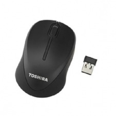 WIRELESS OPTICAL MOUSE MR100 NEGRO