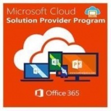 OFFICE 365 PROPLUS FOR FACULTY
