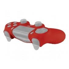 Trust GXT 744R - tapa protectora para controlador de consola de juegos