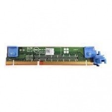 R630 PCIE RISER FOR UP TO
