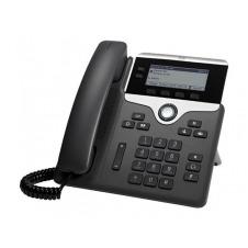 Cisco IP Phone 7821 - teléfono VoIP