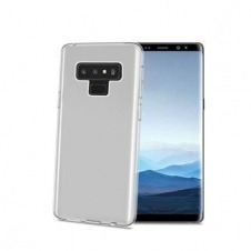 COVER SAMSUNG NOTE 9 TRANSPARENTE