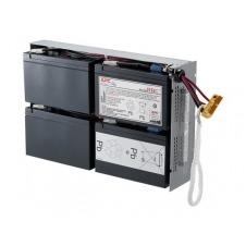 APC Replacement Battery Cartridge #24 - batería de UPS - Ácido de plomo