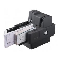 Canon imageFORMULA CR-120UV - escáner de documentos - de sobremesa - USB 2.0