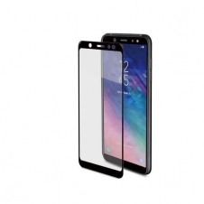 PROTECTOR FULL SAMSUNG A6+ 2018