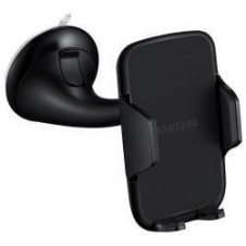 UNIVERSAL VEHICLE DOCK BLACK