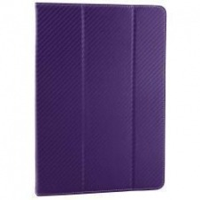 CASE CAMERA FREE 9-10 1 PURPLE