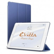 TRIFLEX SMART FULL COVER IPAD NAVY