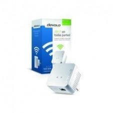 DLAN 550 WIFI PLC