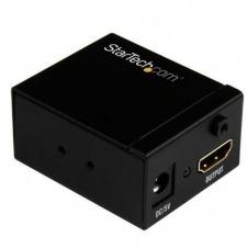 AMPLIFICADOR BOOSTER HDMI 35M