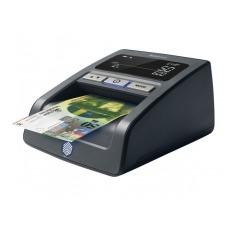 Safescan 155-S - detector de falsificaciones
