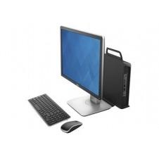 Dell OptiPlex Micro All in One Mount - micro compartimento de PC