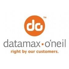 Datamax-O'Neil - kit de cortador de guillotina con sensor