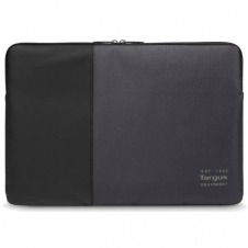 PULSE 14IN LAPTOP SLEEVE ACCS