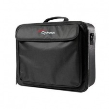 UNIVERSAL CARRY BAG ACCS