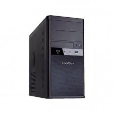 COOLBOX MICROATX M55 2XUSB3.0 CHSS