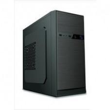COOLBOX MICROATX M500 USB3.0 CHSS