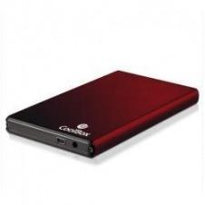 CAJA HDD 2.5 SLIM 2520 USB