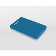 CAJA HDD 2.5 SCG2543 USB3.0