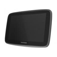 TomTom GO 5200 - navegador GPS