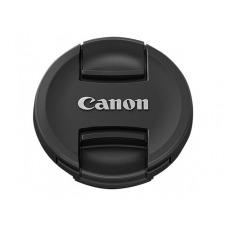 Canon E-58II - tapa para objetivo