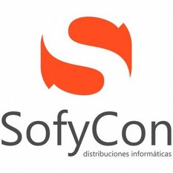 Sofycon Distribuciones Informáticas