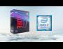¿Estás Buscado Tu Cpu? ¡Intel Core i7-9700F es lo que buscas!