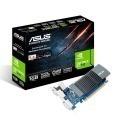 VGA ASUS GT710-SL-1GD5-BRK VGA,DVI,HDMI,1GD5 90YV0AL2-M0NA00