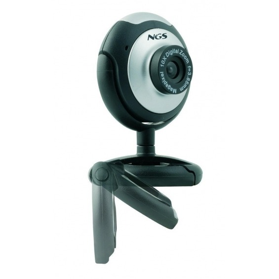 Ngs Xpress Cam 300 Drivers For Mac Deropbob S Diary